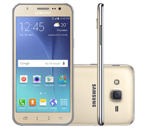 Samsung Galaxy J5 - Apple сервиз