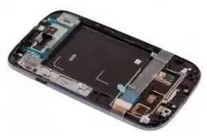 Samsung i9300 Galaxy s3 ремонт