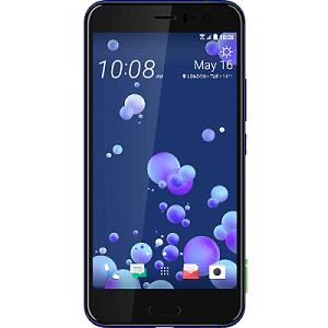 Ремонт на HTC U11
