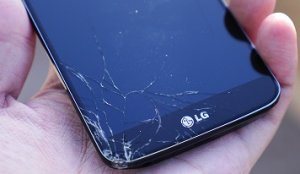 LG G2 ремонт
