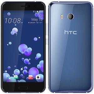 HTC U11 сервиз - Apple сервиз