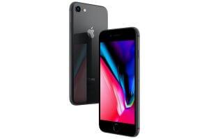 iPhone 8 ремонт - Apple сервиз