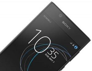 Sony Xperia L1 ремонт - Apple сервиз
