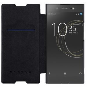 Sony Xperia XA1 Ultra Dual G3221-G3223 сервиз - Apple сервиз