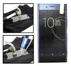 Sony Xperia XZ Premium (G8141) сервиз - Apple сервиз